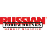RUSSIAN FOOD & DRINKS MARKET